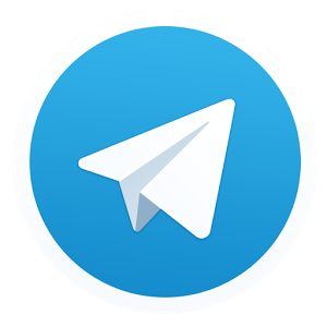 Share in Telegram
